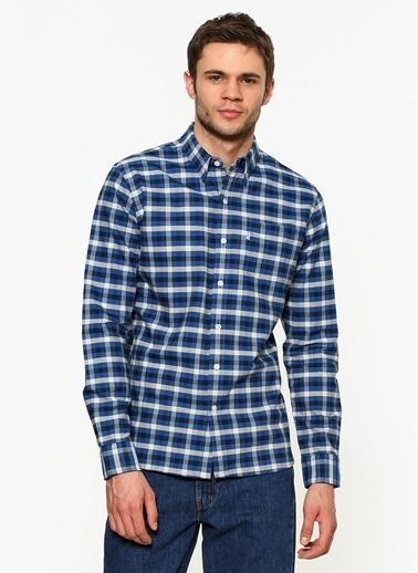 Gömlek | Shirt Long Sleeve-Levi's®